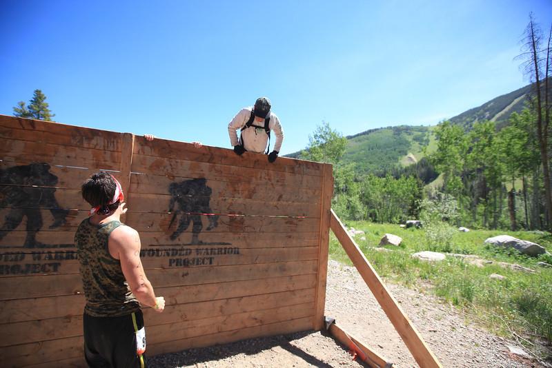 Tough-Mudder-CO-2012-Gudkov-Sat-1612