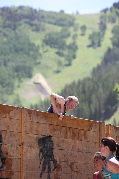 Tough-Mudder-CO-2012-Gudkov-Sat-1633