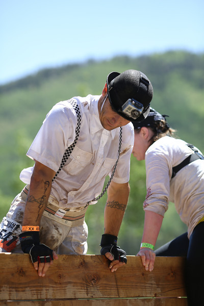 Tough-Mudder-CO-2012-Gudkov-Sat-1597