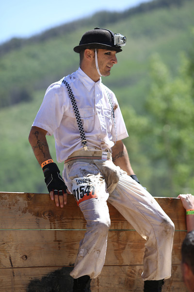 Tough-Mudder-CO-2012-Gudkov-Sat-1604