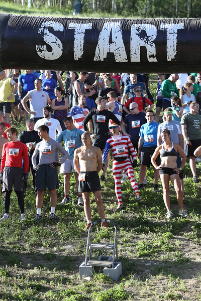 Tough-Mudder-CO-2012-Gudkov-Sat-0047