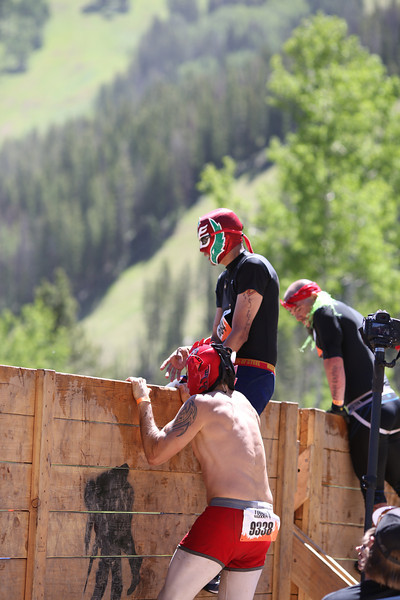 Tough-Mudder-CO-2012-Gudkov-Sat-1627