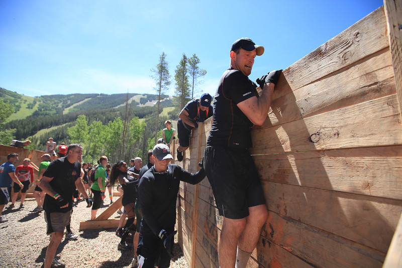 Tough-Mudder-CO-2012-Gudkov-Sat-1588
