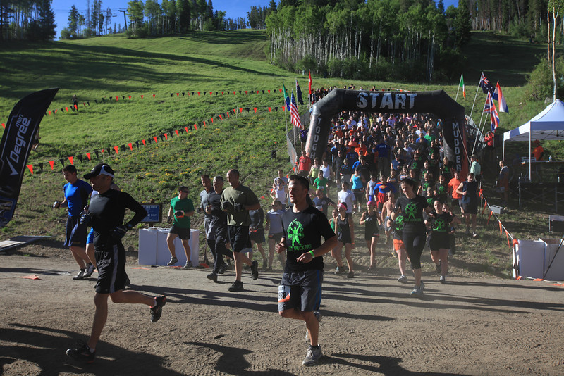 Tough-Mudder-CO-2012-Gudkov-Sat-0109