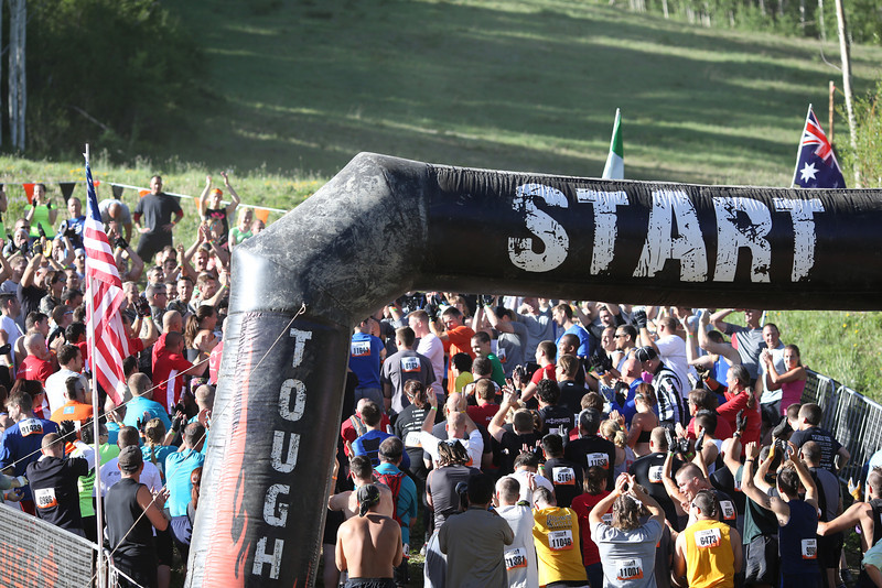 Tough-Mudder-CO-2012-Gudkov-Sat-0118