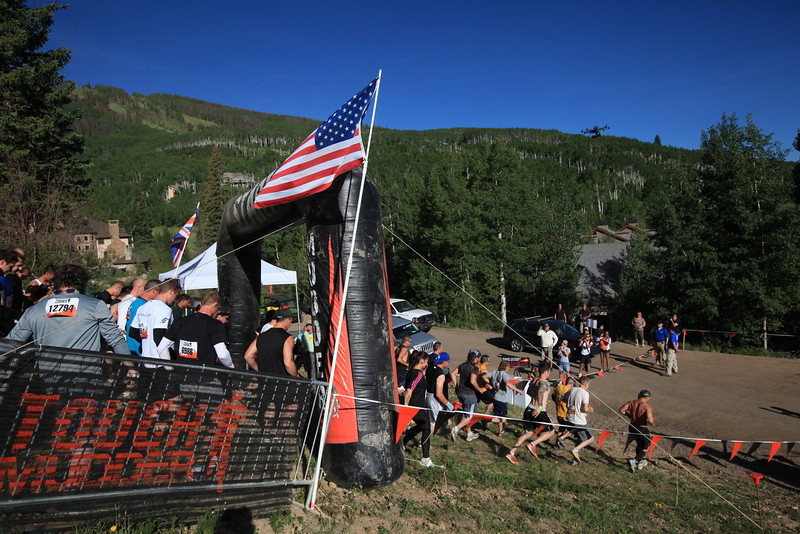 Tough-Mudder-CO-2012-Gudkov-Sat-0141