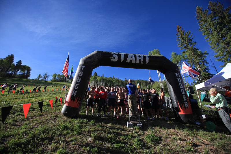 Tough-Mudder-CO-2012-Gudkov-Sat-0053