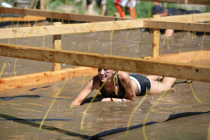 Tough-Mudder-CO-2012-Gudkov-Sat-1568