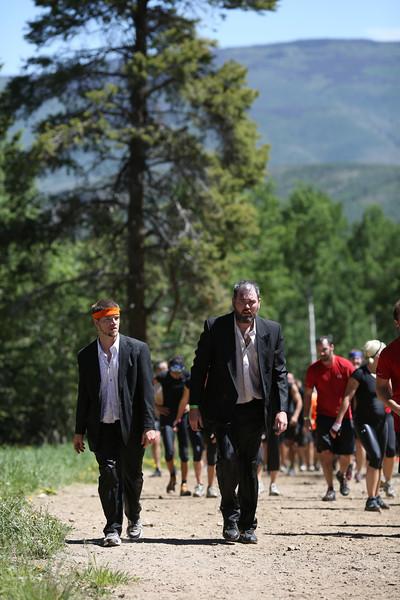 Tough-Mudder-CO-2012-Gudkov-Sat-1576