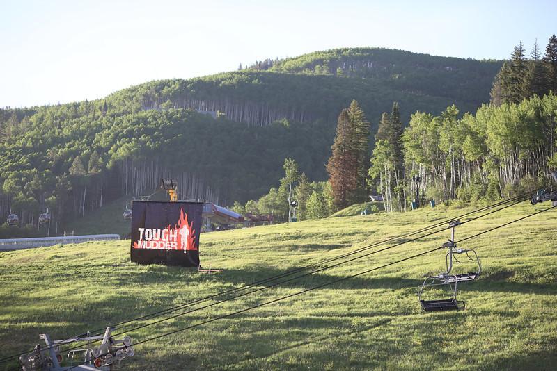 Tough-Mudder-CO-2012-Gudkov-Sat-0005