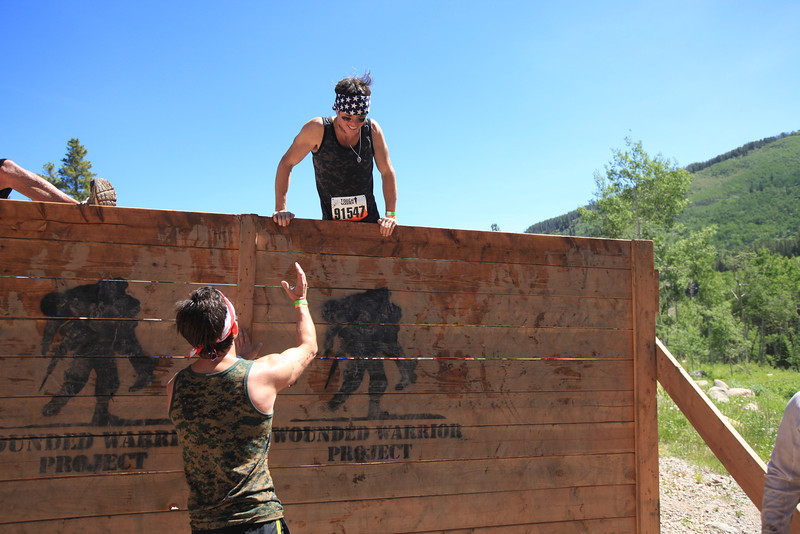 Tough-Mudder-CO-2012-Gudkov-Sat-1616