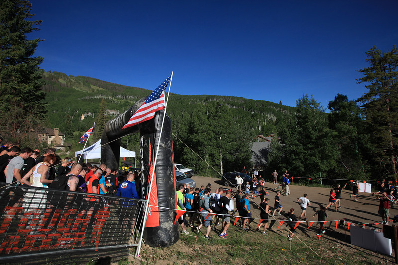 Tough-Mudder-CO-2012-Gudkov-Sat-0155