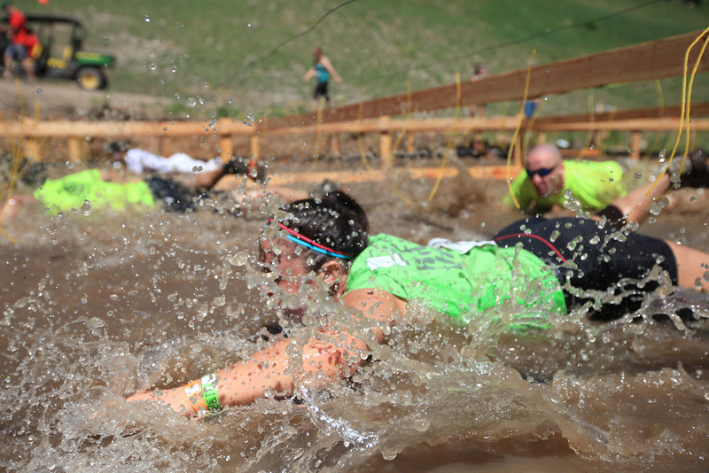 Tough-Mudder-CO-2012-Gudkov-Sat-1564
