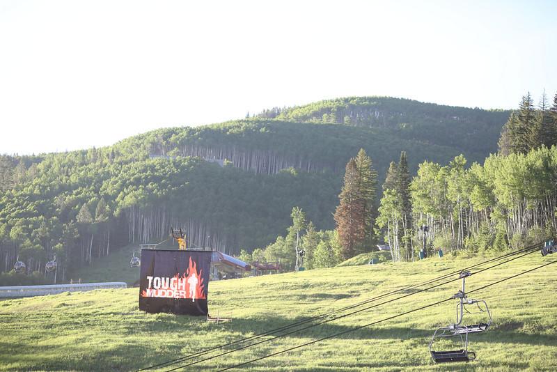Tough-Mudder-CO-2012-Gudkov-Sat-0004