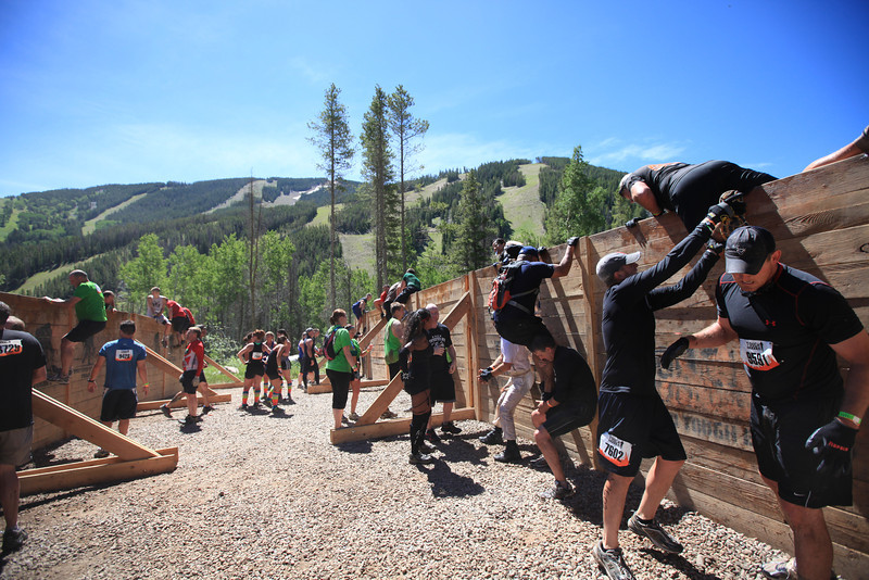 Tough-Mudder-CO-2012-Gudkov-Sat-1586