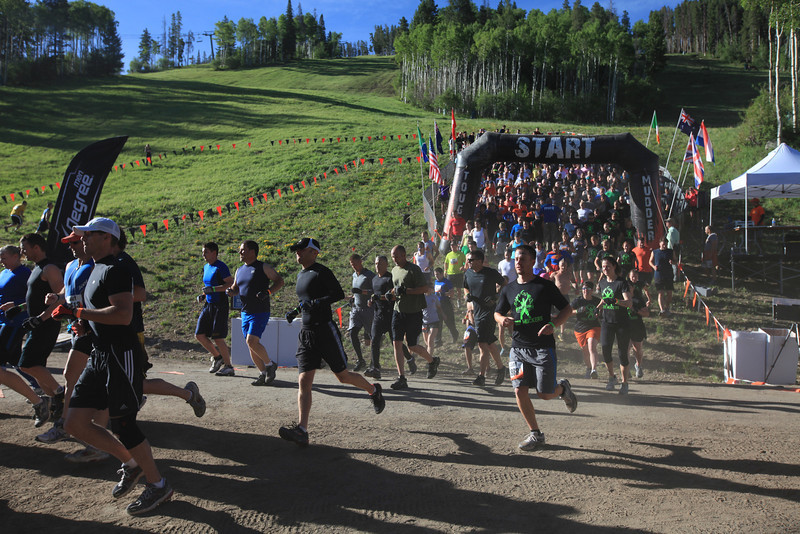 Tough-Mudder-CO-2012-Gudkov-Sat-0108