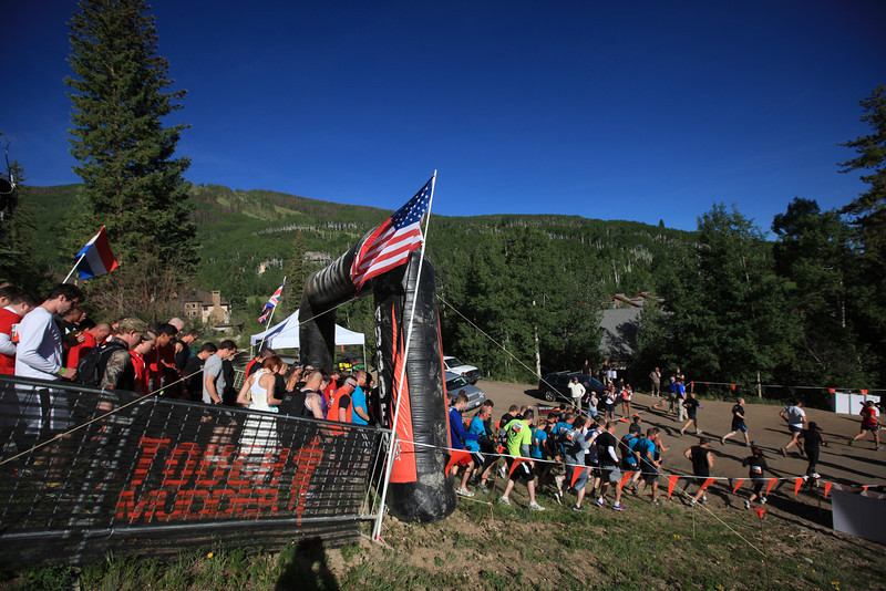 Tough-Mudder-CO-2012-Gudkov-Sat-0158