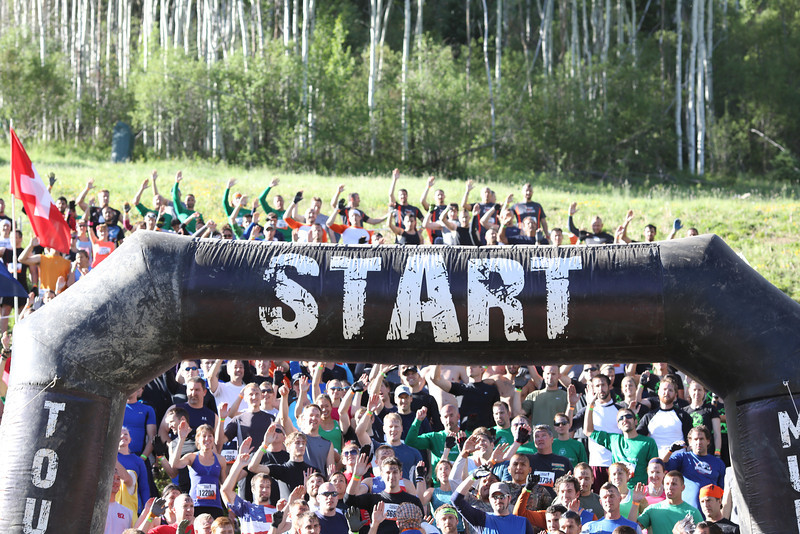 Tough-Mudder-CO-2012-Gudkov-Sat-0079