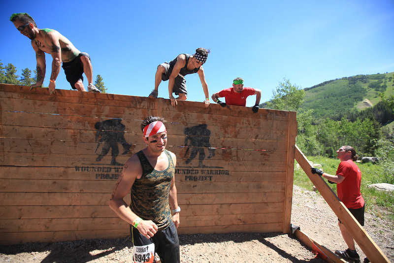 Tough-Mudder-CO-2012-Gudkov-Sat-1618