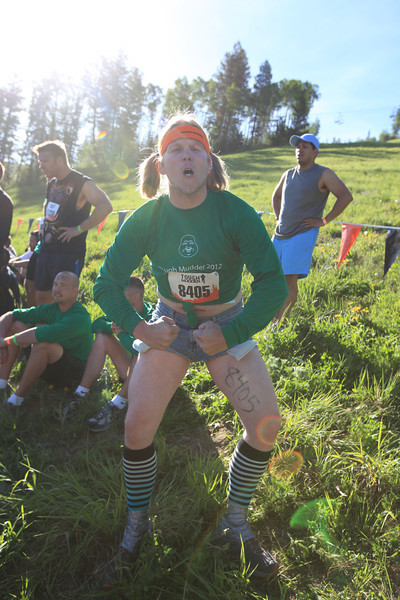 Tough-Mudder-CO-2012-Gudkov-Sat-0070