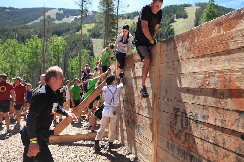 Tough-Mudder-CO-2012-Gudkov-Sat-1595
