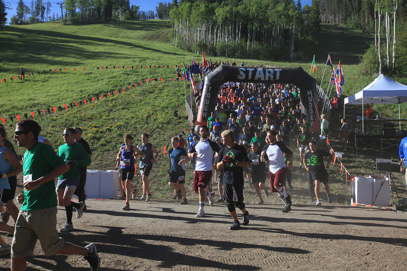 Tough-Mudder-CO-2012-Gudkov-Sat-0102