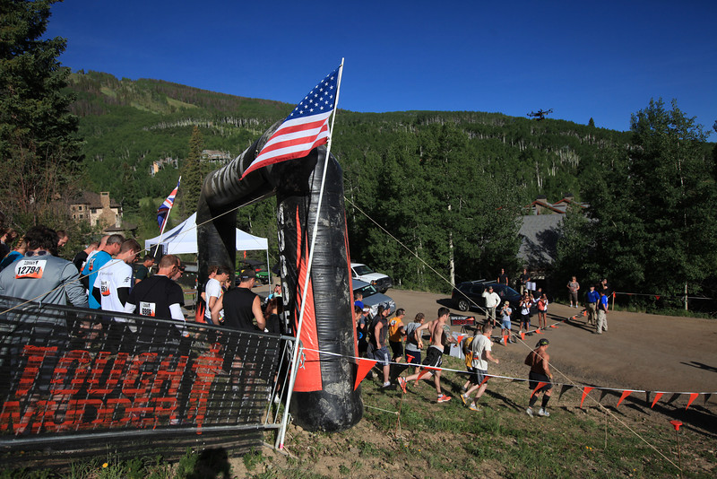 Tough-Mudder-CO-2012-Gudkov-Sat-0140
