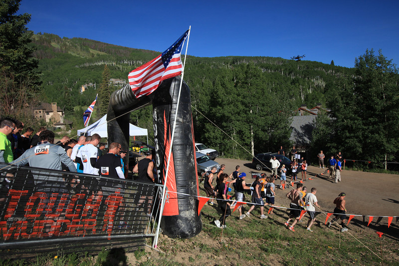 Tough-Mudder-CO-2012-Gudkov-Sat-0142