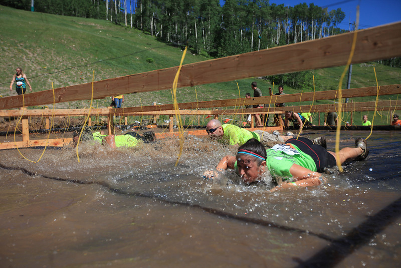 Tough-Mudder-CO-2012-Gudkov-Sat-1558