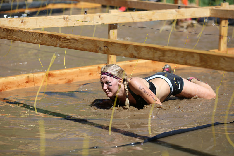 Tough-Mudder-CO-2012-Gudkov-Sat-1570