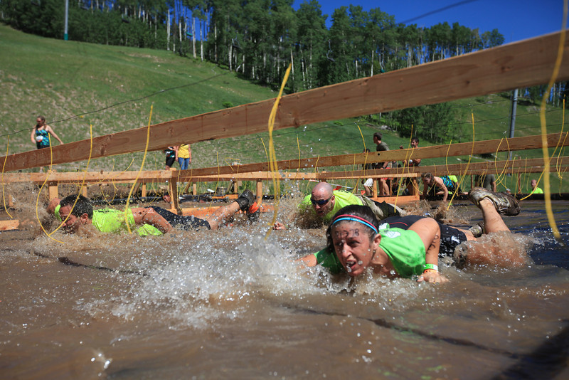 Tough-Mudder-CO-2012-Gudkov-Sat-1559