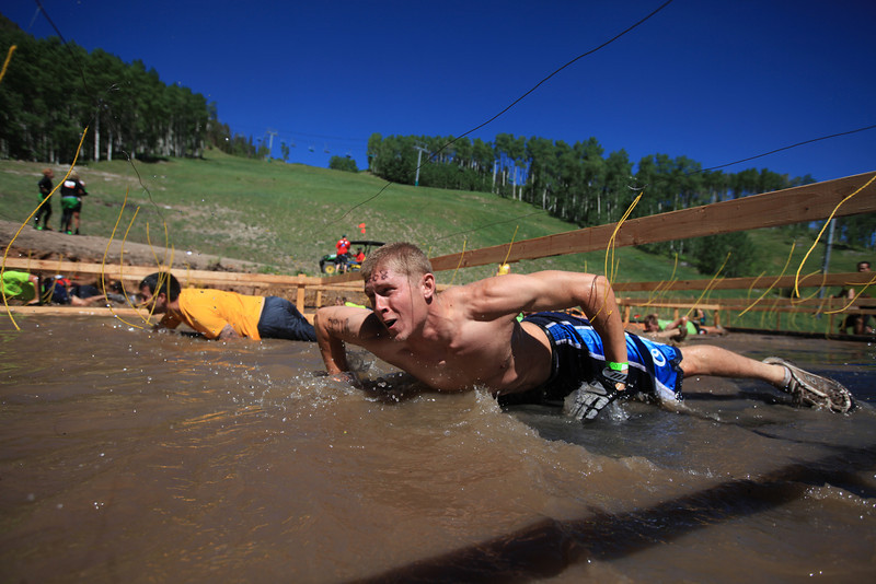 Tough-Mudder-CO-2012-Gudkov-Sat-1557