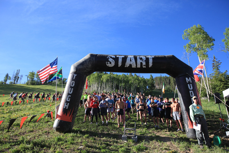 Tough-Mudder-CO-2012-Gudkov-Sat-0048