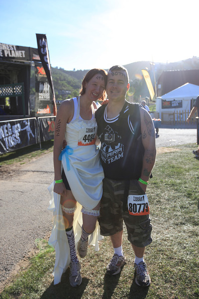 Tough-Mudder-CO-2012-Gudkov-Sat-0027