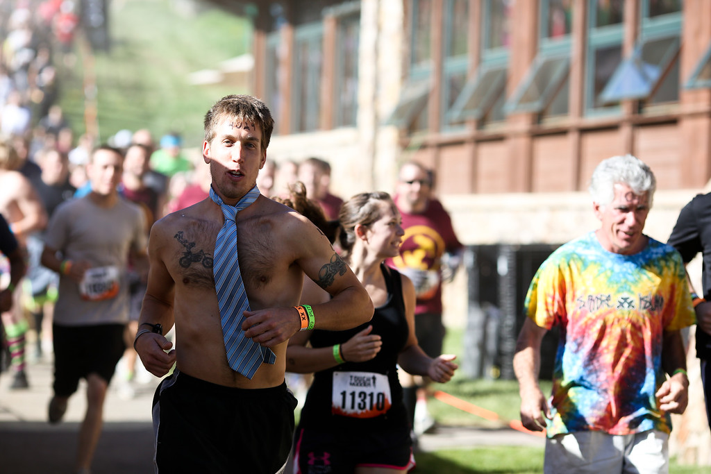 Tough-Mudder-CO-2012-Gudkov-Sat-0260