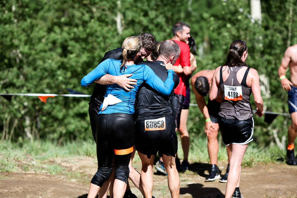 Tough-Mudder-CO-2012-Gudkov-Sat-0752