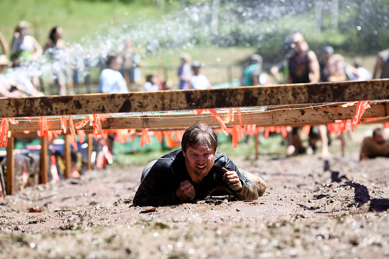 Tough-Mudder-CO-2012-Gudkov-Sat-2694