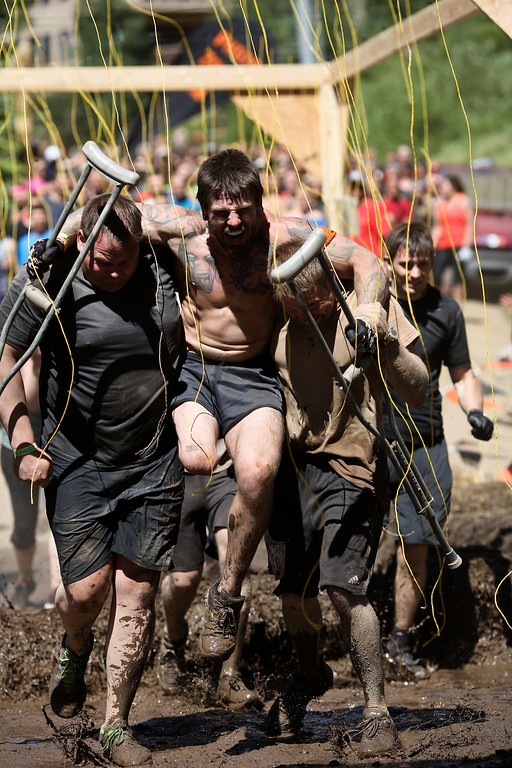 Tough-Mudder-CO-2012-Gudkov-Sat-3370