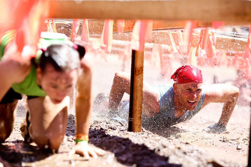Tough-Mudder-CO-2012-Gudkov-Sat-2761