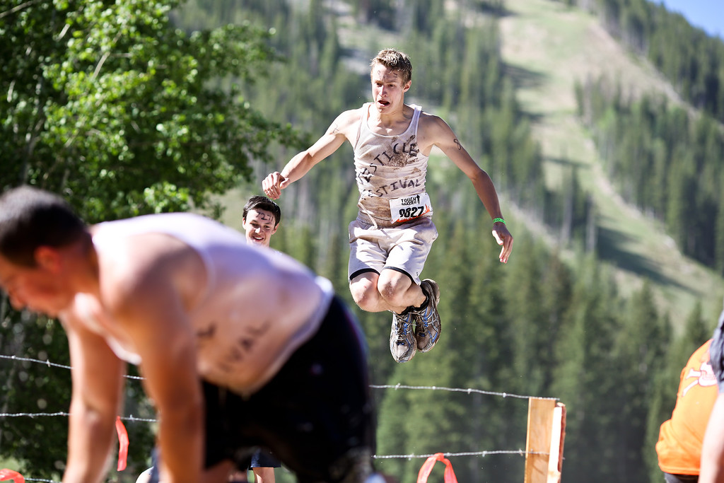 Tough-Mudder-CO-2012-Gudkov-Sat-0681