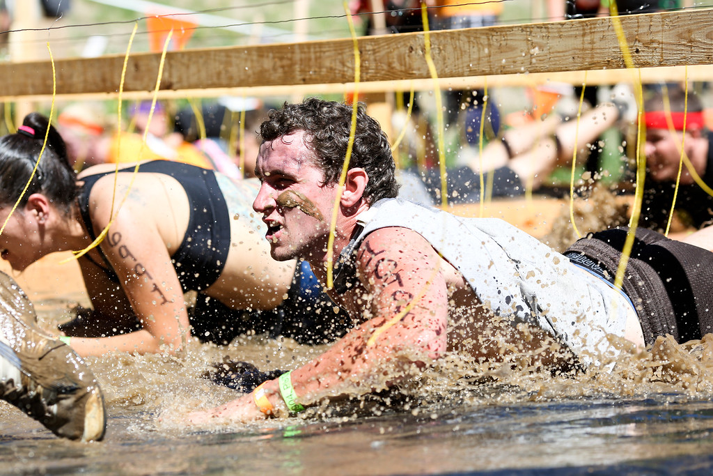 Tough-Mudder-CO-2012-Gudkov-Sat-1112