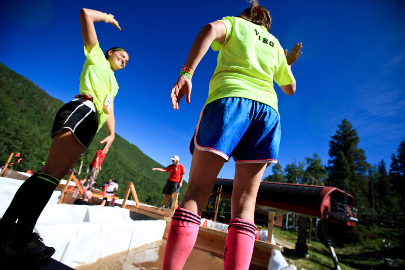 Tough-Mudder-CO-2012-Gudkov-Sat-0758