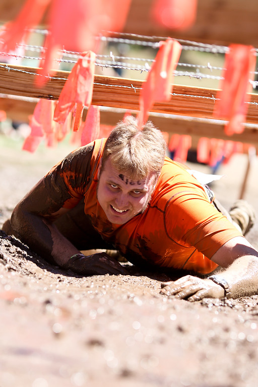 Tough-Mudder-CO-2012-Gudkov-Sat-2870