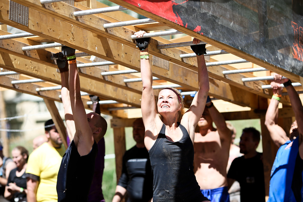 Tough-Mudder-CO-2012-Gudkov-Sat-2986