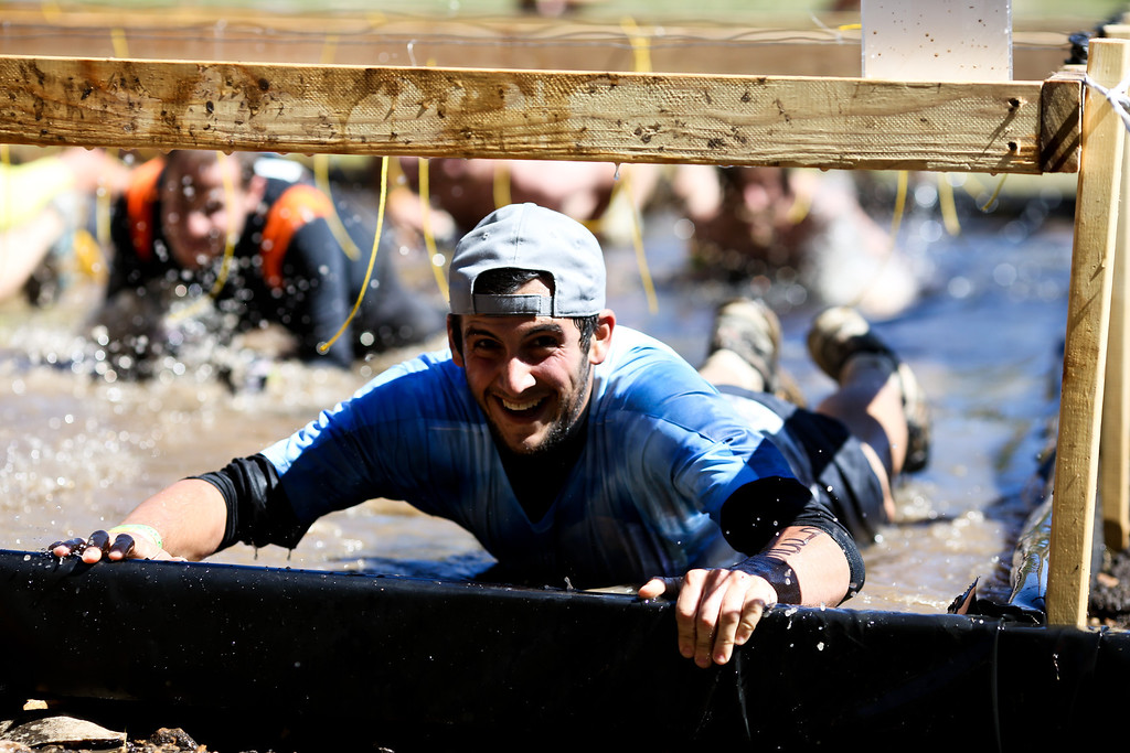 Tough-Mudder-CO-2012-Gudkov-Sat-1189
