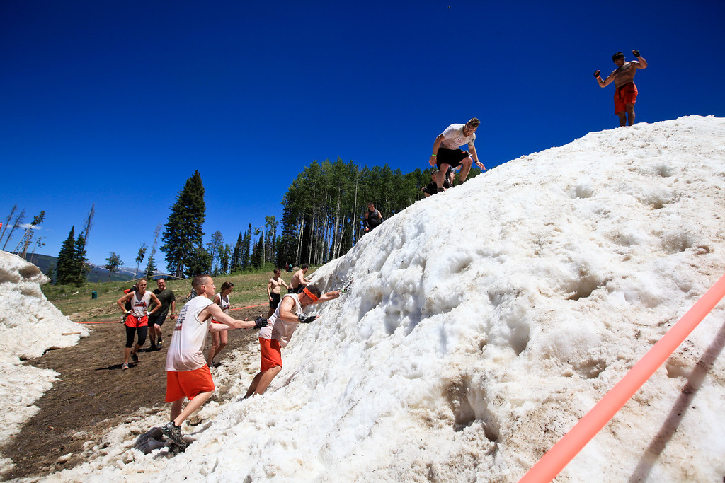 Tough-Mudder-CO-2012-Gudkov-Sat-2271