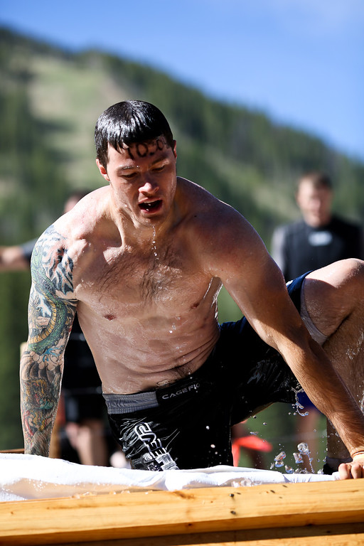 Tough-Mudder-CO-2012-Gudkov-Sat-0373