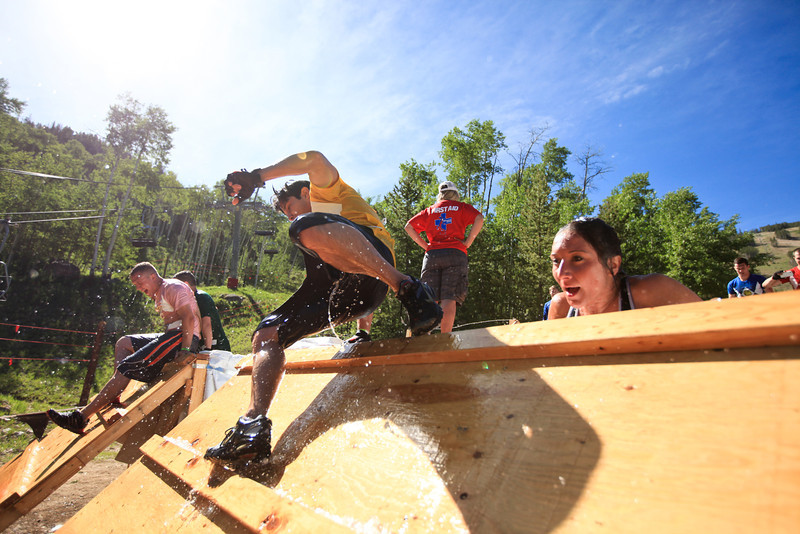 Tough-Mudder-CO-2012-Gudkov-Sat-0556
