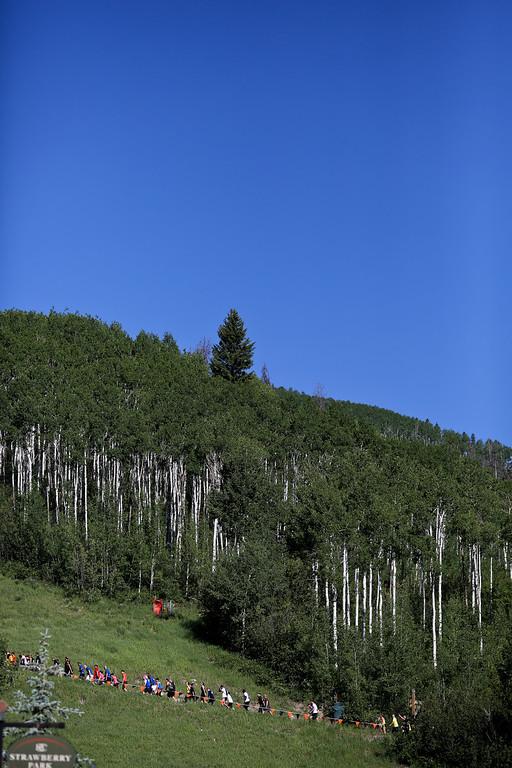 Tough-Mudder-CO-2012-Gudkov-Sat-0281