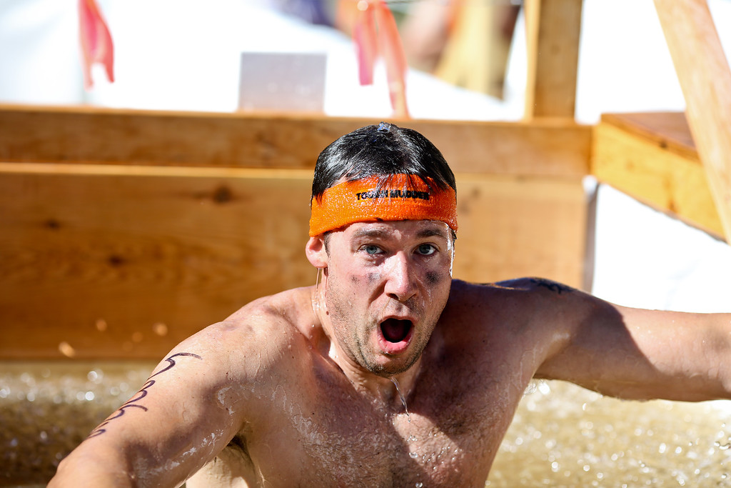 Tough-Mudder-CO-2012-Gudkov-Sat-0359